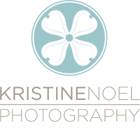 kristinenoel logo